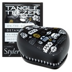 Tangle Teezer Compact Styler kefa na vlasy Star Wars Iconic