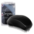 Tangle Teezer The Original Haarbürste Panther Black