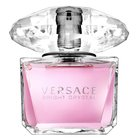 Versace Bright Crystal Eau de Toilette femei 90 ml
