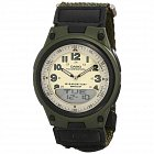 Watch for men Casio AW-80V-3B