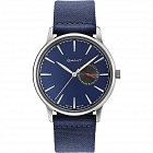 Watch for men Gant GT048001