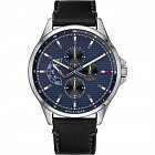Watch for men Tommy Hilfiger 1791616