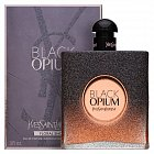 Yves Saint Laurent Black Opium Floral Shock Eau de Parfum femei 90 ml