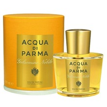 Acqua di Parma Acqua Nobile Gelsomino Eau de Parfum for women 100 ml