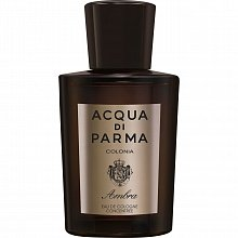 Acqua di Parma Colonia Ambra Eau de Cologne for men 180 ml