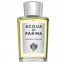 Acqua di Parma Colonia Assoluta Eau de Cologne unisex 2 ml Sprays
