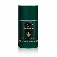 Acqua di Parma Colonia Club deostick unisex 75 ml
