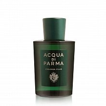 Acqua di Parma Colonia Club Eau de Cologne unisex 180 ml