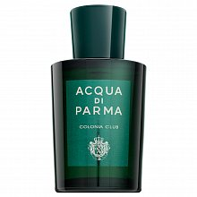 Acqua di Parma Colonia Club Eau de Cologne uniszex 100 ml