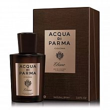 Acqua di Parma Colonia Ebano Concentrée Eau de Cologne for men 180 ml