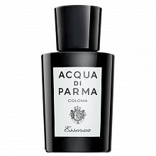 Acqua di Parma Colonia Essenza Eau de Cologne férfiaknak 50 ml