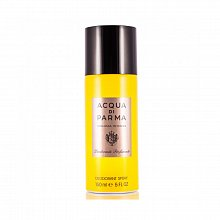 Acqua di Parma Colonia Intensa Deospray für Herren 150 ml