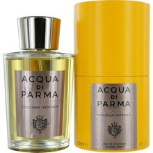Acqua di Parma Colonia Intensia Eau de Cologne férfiaknak 180 ml