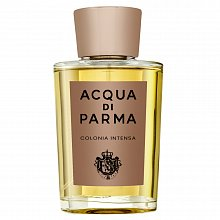 Acqua di Parma Colonia Intensia Eau de Cologne for men 180 ml