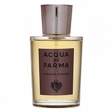 Acqua di Parma Colonia Intensia eau de cologne bărbați 100 ml