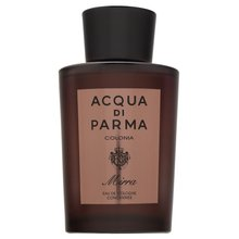 Acqua di Parma Colonia Mirra Concentrée одеколон за мъже 2 ml спрей