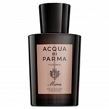 Acqua di Parma Colonia Mirra Eau de Cologne férfiaknak 100 ml