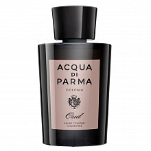 Acqua di Parma Colonia Oud Concentrée eau de cologne bărbați 10 ml Eșantion