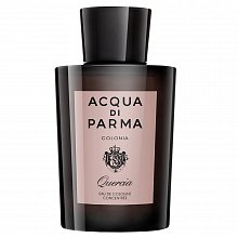 Acqua di Parma Colonia Quercia Eau de Cologne para hombre 2 ml Sprays
