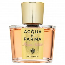 Acqua di Parma Rosa Nobile Eau de Parfum for women 100 ml