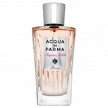 Acqua di Parma Rosa Nobile Eau de Toilette for women 125 ml