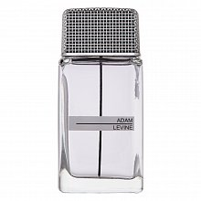 Adam Levine Men Eau de Toilette for men 100 ml