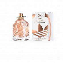 Adidas Born Original for Her Eau de Parfum for women 10 ml Splash