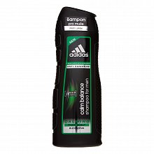 Adidas Calm Balance for Men 400 ml