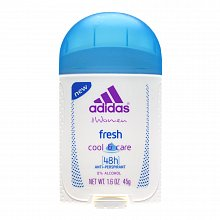 Adidas Cool & Care Fresh Cooling deostick dla kobiet 45 ml