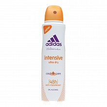 Adidas Cool & Care Intensive deospray dla kobiet 150 ml