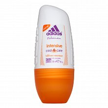 Adidas Cool & Care Intensive Deodorant roll-on for women 50 ml