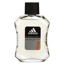 Adidas Deep Energy Aftershave for men 100 ml