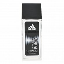 Adidas Dynamic Pulse Deodorants in glass for men 75 ml