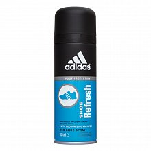 Adidas Foot Protection Shoe Refresh spray dezodor uniszex 150 ml