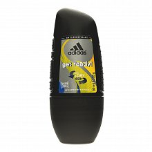 Adidas Get Ready! for Him Deoroller für Herren 50 ml