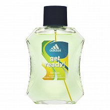 Adidas Get Ready! for Him Eau de Toilette for men 100 ml