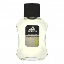 Adidas Pure Game Aftershave for men 50 ml