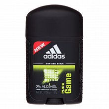 Adidas Pure Game deostick bărbați 51 ml