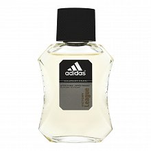 Adidas Victory League After shave pentru bărbați 50 ml