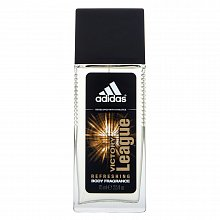 Adidas Victory League Deodorants in glass for men 75 ml