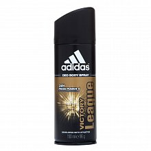 Adidas Victory League Deospray for men 150 ml