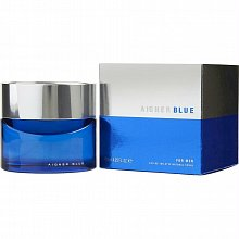Aigner Blue for Man Eau de Toilette férfiaknak 125 ml