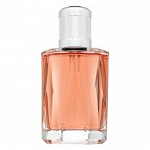 Aigner Private Number Eau de Toilette para mujer 100 ml
