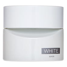 Aigner White Man Eau de Toilette bărbați 10 ml Eșantion