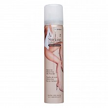AirStocking Premier Silk spray de tip dres Light Natural 56,7 g