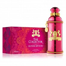 Alexandre.J The Collector Altesse Mysore Eau de Parfum femei 100 ml