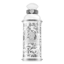 Alexandre.J The Collector Silver Ombre parfémovaná voda unisex 100 ml