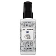Alfaparf Milano Style Stories Sea Spray salziges Spray für Strandeffekt 150 ml