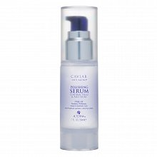 Alterna Caviar Care Anti-Aging Polishing Serum serum for hair shine 30 ml