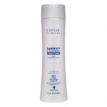 Alterna Caviar Clinical Dandruff Control Conditioner conditioner against dandruff 250 ml